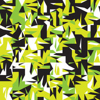 Spiky Triangles Mountains 26 08 2019 Set 2_13.eps