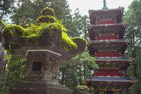 Japan's natural attractions, tourism, Tokyo, Kyoto, Osaka, Nara, Nikko, Nagoya, Hakkone