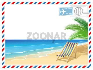 Strand Luftpost.jpg