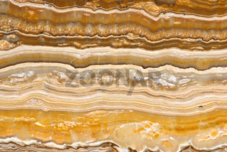 Real natural ' Onyx Empire Gold ' texture pattern.