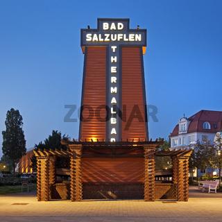 LIP_Bad Salzuflen_36.tif