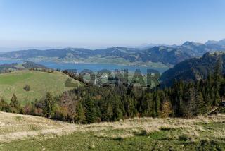 Kloster Einsiedeln, Schweiz