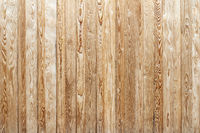 Rustic brown wooden wall