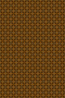 pattern19012314n