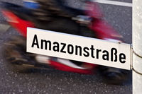 WES_Rheinberg_Amazon_10.tif