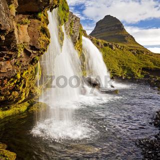 IS_Kirkjufellsfoss_15.tif