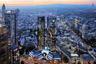 F_Deutsche Bank_08.tif