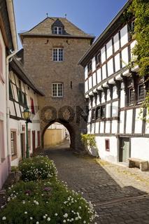 EU_Blankenheim_02.tif