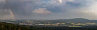 Rainbow Weissenstadt