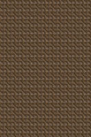 pattern1901237n