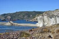 Western Coast Sardinia 2