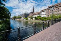 Strasbourg_Ende-28.jpg