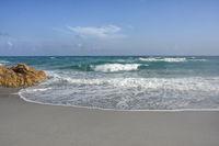 Sardinia East Coast 7