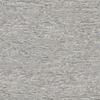 Gray Stocco Facade Plaster Texture Pattern