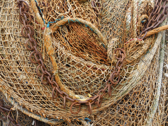 fishernet