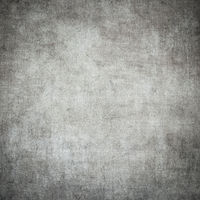 Dark vintage texture. High resolution grunge background.