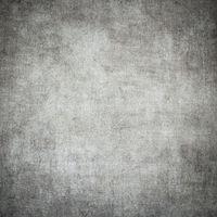 Dark vintage texture. High resolution grunge background.