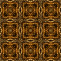 pattern19012314