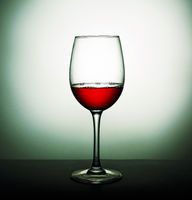 alcohol, wine, winemaking, gourmet, tasting, sour, semi-sweet, party, romantic, bouquet, aroma, strong, glass