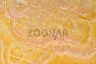 Real natural ' Onyx Orange ' texture pattern.