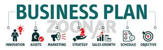 Banner Business plan.eps
