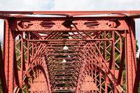 Bridges 016. Germany