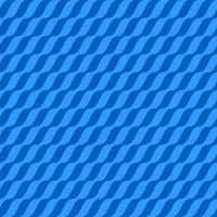 Seamless waves background. Geometric and editable colors.