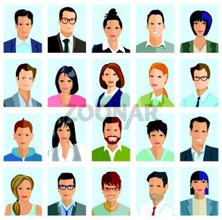 Portrait-Gruppen.eps
