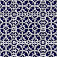 pattern1901235