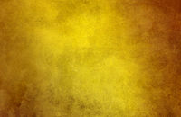 gold paint texture old