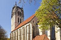 MS_Muenster_Kirche_01.tif