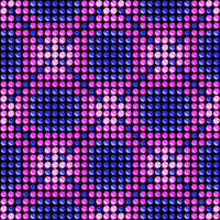 pattern1901231