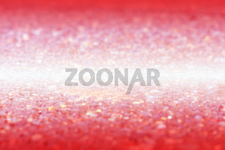 digital texture fill, white stripe on red background, red and white abstraction