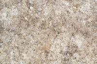 Texture of dry dirty concrete floor.
