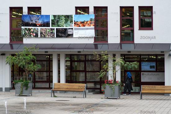 Culture Forum Alzenau