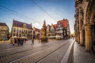 Bremen 14.07.2018-3.jpg