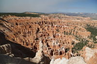 bryce   national  park the beauty of nature