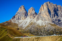 Travel to South Tyrol