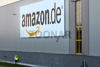 WES_Rheinberg_Amazon_13.tif