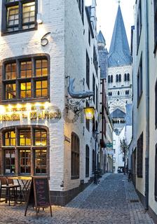 K_Altstadt_10.tif