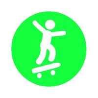 skateboard round-01.eps