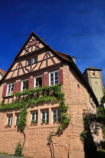Rottenburg am Neckar is a city in Germany