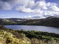 Lake District - Ullswater