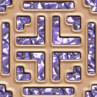 pattern19012338