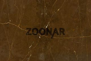 Real natural  ' Colonial Bronze '  texture pattern.