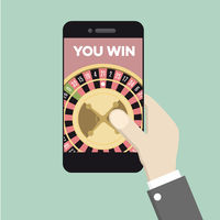 phone Roulette Gaming