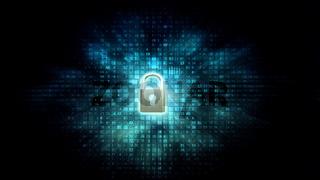Internet Data security
