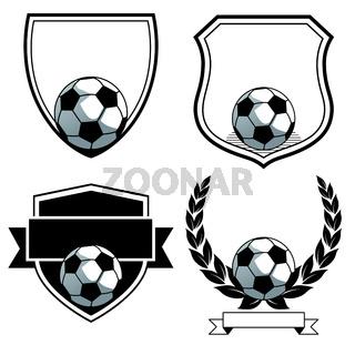 Fussball-Embleme.eps