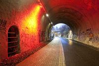 W_Tanztunnel_04.tif