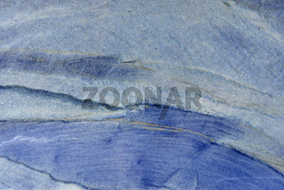 Real natural ' GRANITE Azul Bochira ' texture pattern.